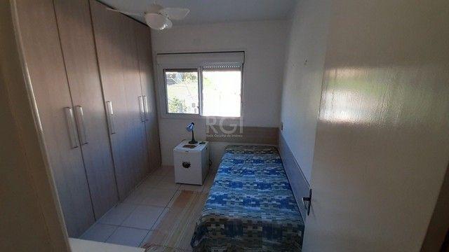 Casa à venda com 3 dormitórios em Agronomia, Porto alegre cod:YI483 - Foto 14