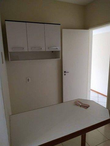Apartamento para venda com 80 metros quadrados com 2 quartos em Praia do Suá - Vitória - E - Foto 7