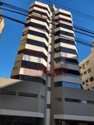 Vende-se sala comercial Balneário Camboriú - Foto 2