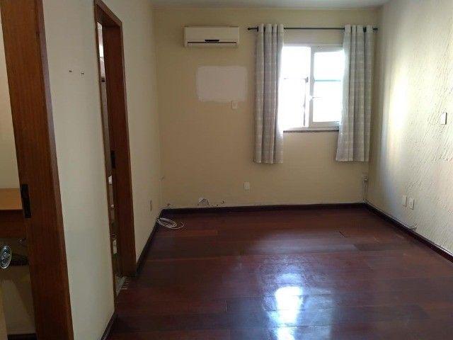 Oportunidade! Apart. Aterrado (210 m², 2 vagas) - Foto 19