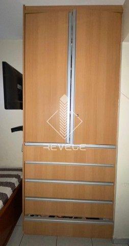 Apartamento à venda, Residencial Eldorado, GOIANIA - GO - Foto 9