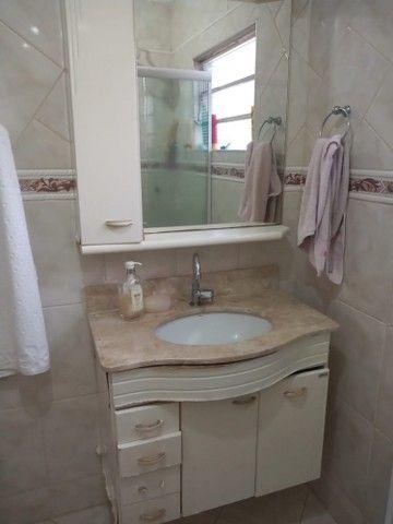 Apartamento à venda com 2 dormitórios cod:V475 - Foto 7