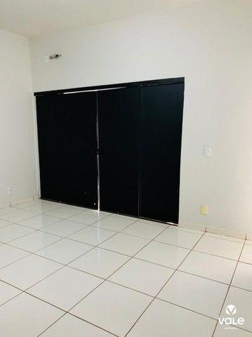 Casa para alugar com 3 dormitórios em Plano diretor sul, Palmas cod:1070 - Foto 20