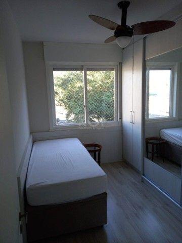 Apartamento à venda com 2 dormitórios em Medianeira, Porto alegre cod:VI4144 - Foto 8