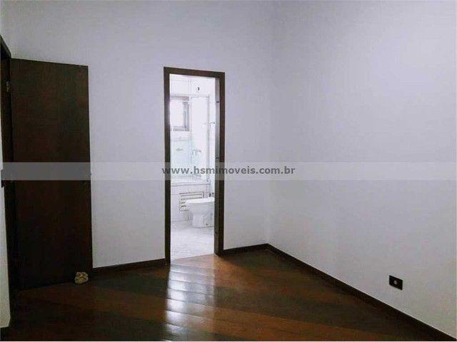 Casa para alugar com 4 dormitórios em Nova petropolis, Sao bernardo do campo cod:17127 - Foto 7
