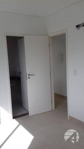 CA 0952- Casa em condomínio, 4 suítes 285 M² 8 vagas Eusébio - Foto 10