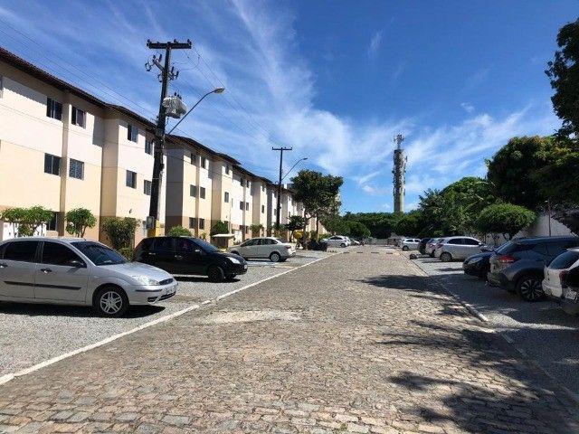 Financiamento Caixa utilize seu FGTS como entrada,apartamento na Santa Amélia!!! - Foto 3