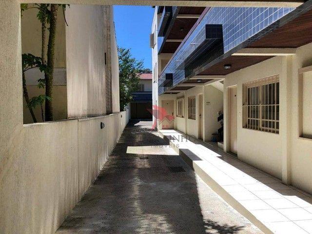 Torres - Apartamento Padrão - Centro - Foto 12