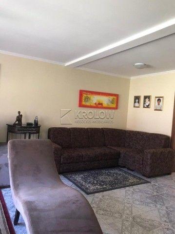 Casa à venda com 3 dormitórios em , cod:C3500 - Foto 2