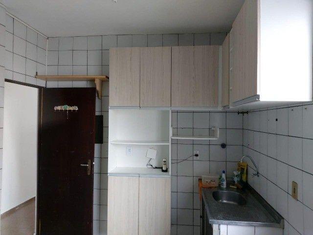 Lindo Apto com 3 quartos no Ed. Norte Brasileiro - Foto 10