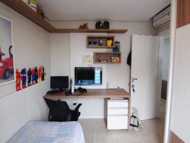 Casa em Forquilhas, São José/SC de 100m² 2 quartos à venda por R$ 320.000,00 - Foto 11