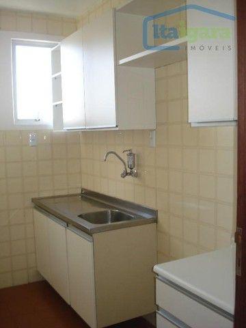 Apartamento com 2 dormitórios para alugar, 61 m² - Pituba - Salvador/BA - Foto 9