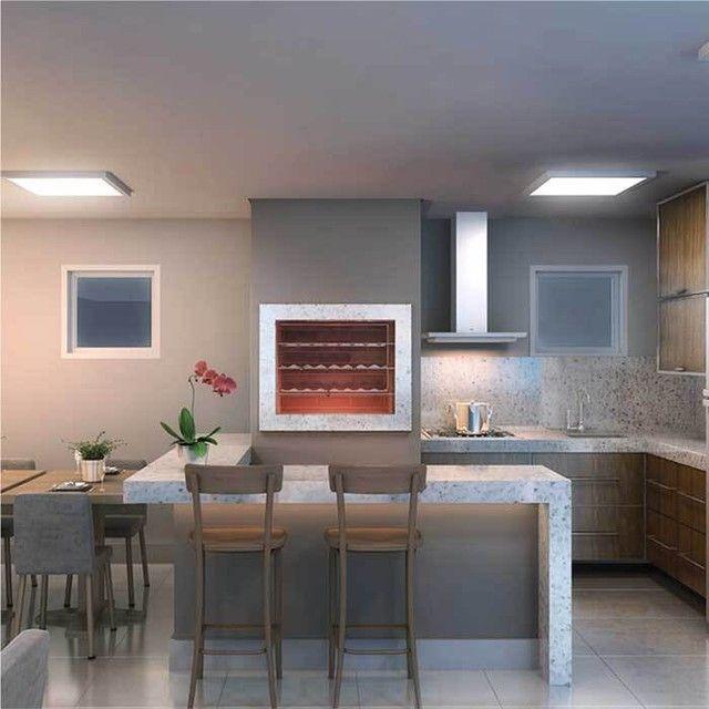 Apartamento à venda com 3 dormitórios em Cristo redentor, Porto alegre cod:RG8120 - Foto 18