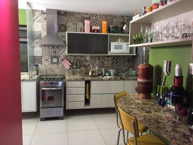 Apartamento 3 quartos com suíte bem localizado!!!! - Foto 7