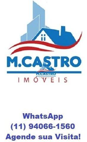 Casa 03 Cômodos C/ Garagem - Campo Limpo - Foto 16