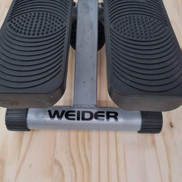 Weider Mini Stepper - Foto 3