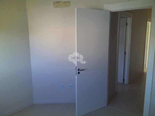 Apartamento à venda com 3 dormitórios em Cristo redentor, Caxias do sul cod:9942680 - Foto 13