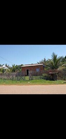 Vendo casa no valor de R$40.000 no Portal da Amazônia - Foto 3
