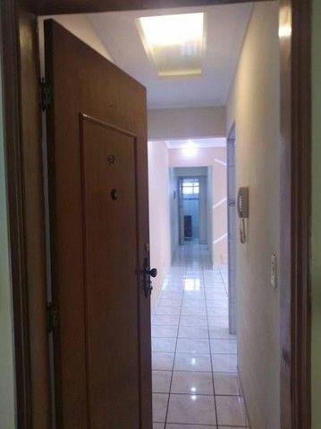 Apartamento em Encruzilhada, Santos/SP de 61m² 2 quartos à venda por R$ 325.000,00 - Foto 4