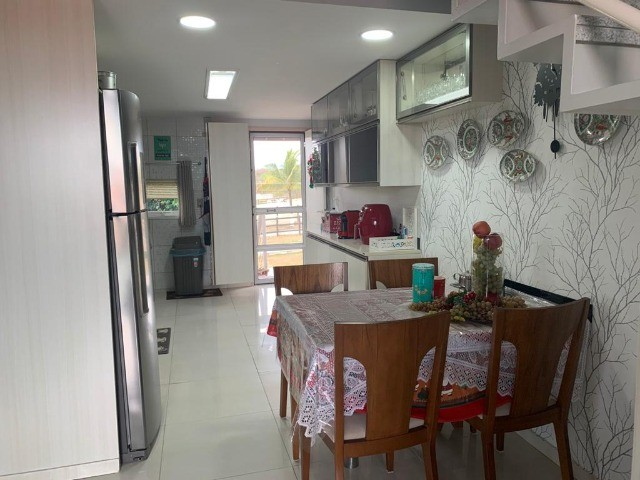 Apartamento em Condomínio - Ref. GM-0133 - Foto 7
