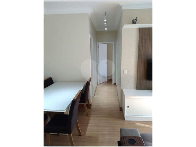 Apartamento à venda com 2 dormitórios em Umuarama, Osasco cod:REO593675 - Foto 14
