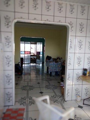 Casa no Santo Agostinho, 3 quartos suítes. - Foto 20