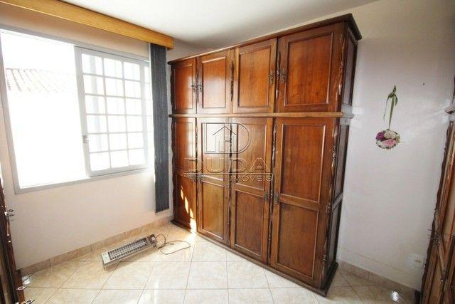 Casa à venda com 4 dormitórios em Itacorubi, Florianópolis cod:34663 - Foto 15