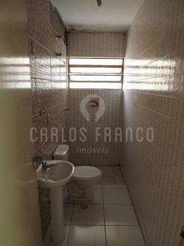 Apartamento para alugar chácara santo Antônio com 4 quartos, 120m² - Foto 15