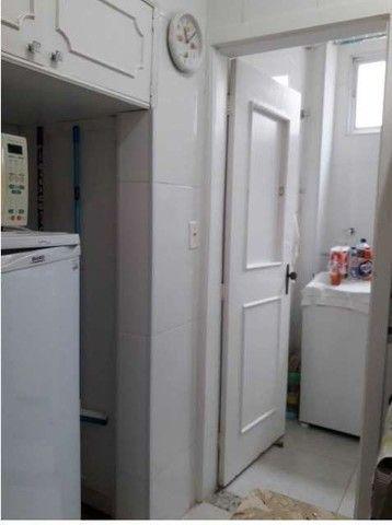 Apartamento em Gonzaga, Santos/SP de 0m² 1 quartos à venda por R$ 285.000,00 - Foto 9