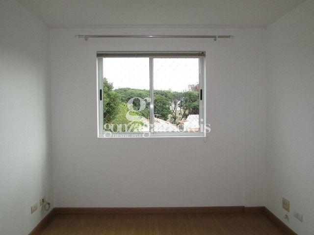 Apartamento à venda com 2 dormitórios em Jardim botânico, Curitiba cod:1615 - Foto 5