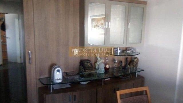 apartamento no Meireles 3 quartos (Venda)  - Foto 3