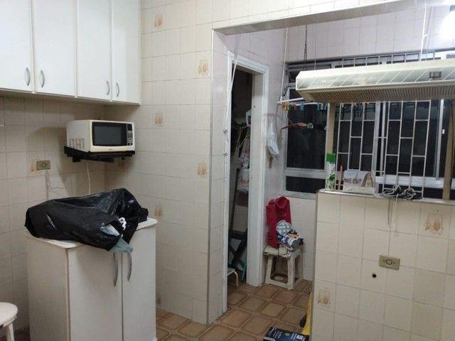 Apartamento em Embaré, Santos/SP de 70m² 2 quartos à venda por R$ 320.000,00 - Foto 4