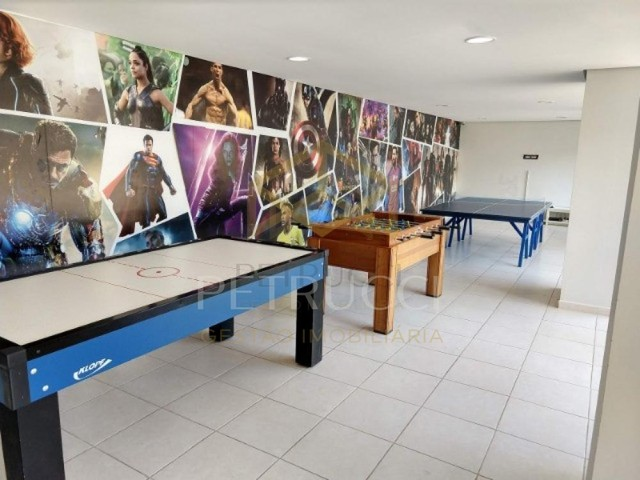Apartamento à venda com 3 dormitórios em Chácara das nações, Valinhos cod:AP006359 - Foto 16