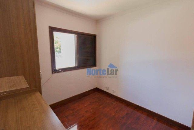 Apartamento a venda Travessa da Av Braz Leme - Foto 11