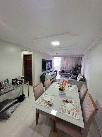 Apartamento Nascente no Vieiralves. Excelente Localização.  - Foto 12