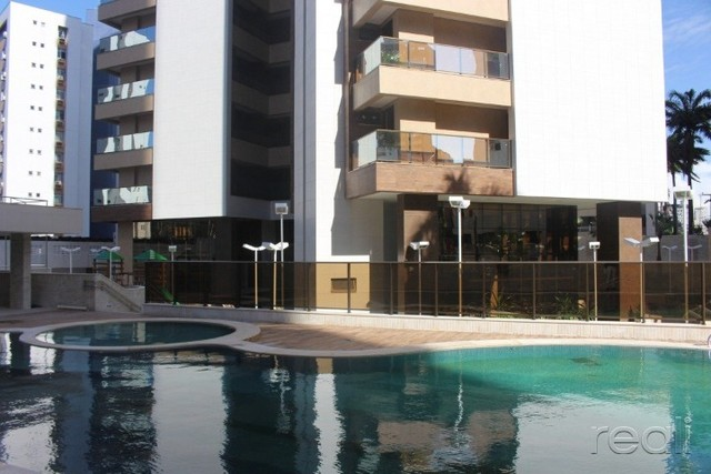 Apartamento Projetado no Meireles 115m² - Foto 11