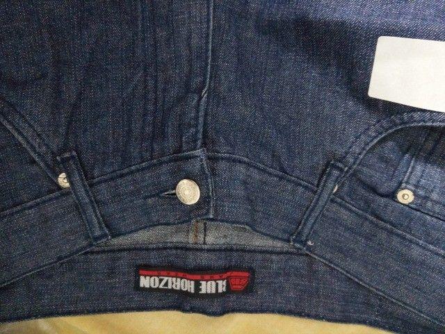 42 - Jeans Blue Horizon - 44 - Foto 5