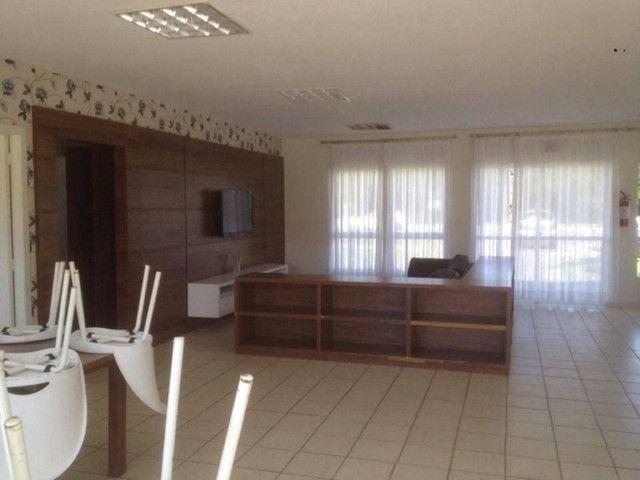 Casa em Bela Vista, Palhoça/SC de 143m² 3 quartos à venda por R$ 276.000,00 - Foto 8