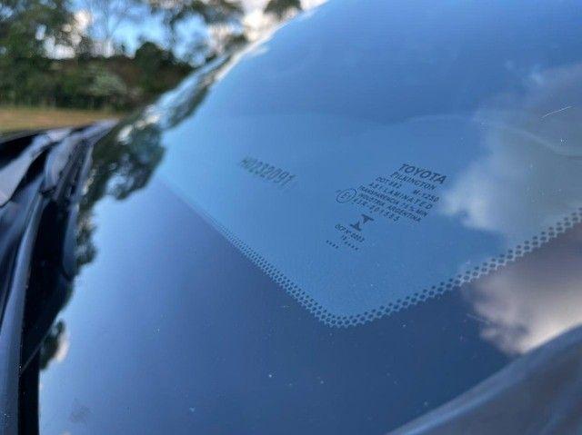 Toyota Hilux SW4 SRX 2.8 4x4 - 2017 - Foto 20