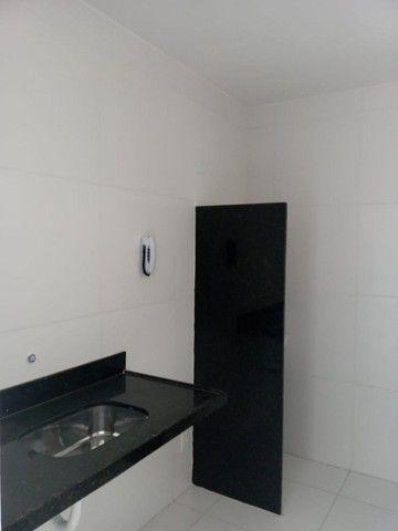Apartamento novo no Bancários 03 quartos - Foto 7