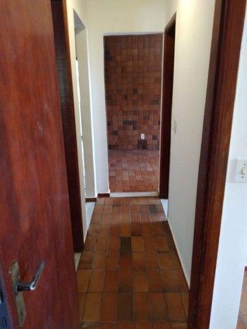 Casa Rio comprido direto com proprietário não tenho representante - Foto 4