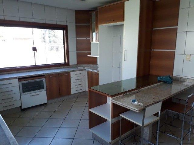 Linda casa a venda em Porto Real  - Foto 13