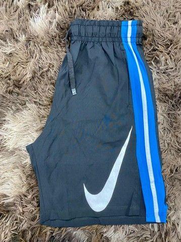 Bermudas Nike ? - Foto 3