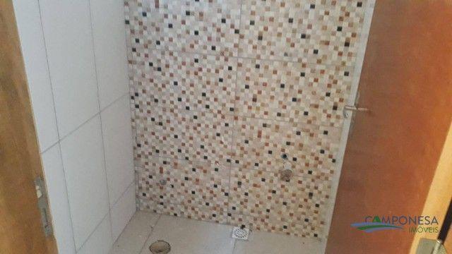 Alugue sem fiador - 02 dormitórios - Zona Norte - Foto 7