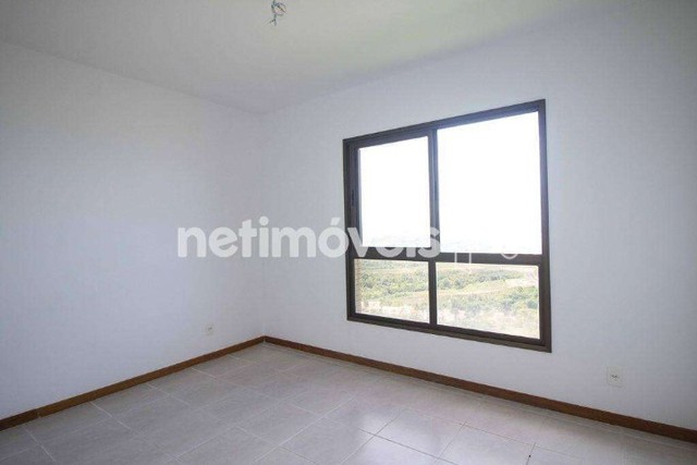 Imóvel dos Sonhos! Amplo Apartamento 4 Suítes à Venda em Patamares (739004) - Foto 5