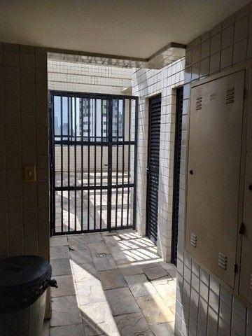 RM - Studium Jose Norberto em Boa Viagem com 42 m² - Foto 18