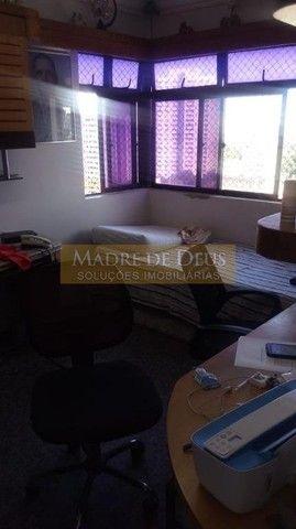 apartamento no Meireles 3 quartos (Venda)  - Foto 7