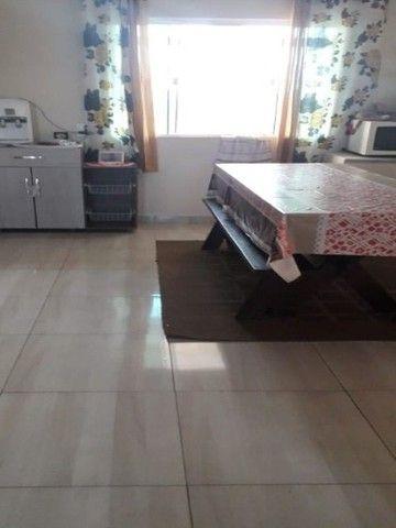 Casa em Saveiro, Biguaçu/SC de 240m² 5 quartos à venda por R$ 290.000,00 - Foto 14