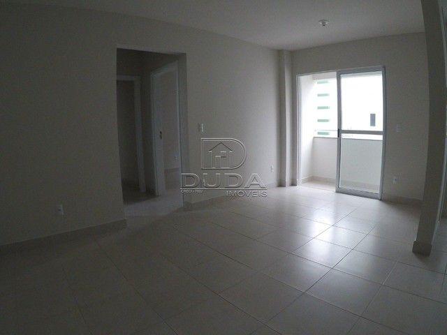 Apartamento à venda com 2 dormitórios em Vera cruz, Criciúma cod:29666 - Foto 4
