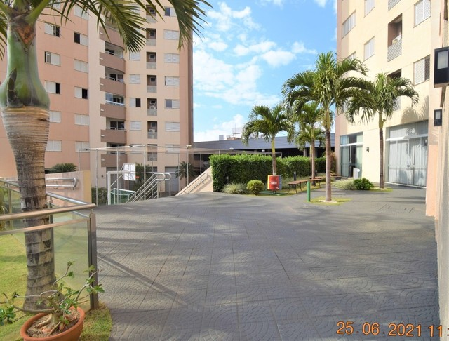 Apartamento para alugar com 3 dormitórios em Vila bosque, Maringa cod:63945 - Foto 10